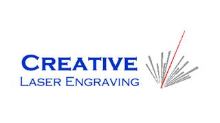 Creative Laser Engraving
