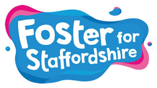 Foster for Staffordshire