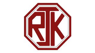 RJK Construction
